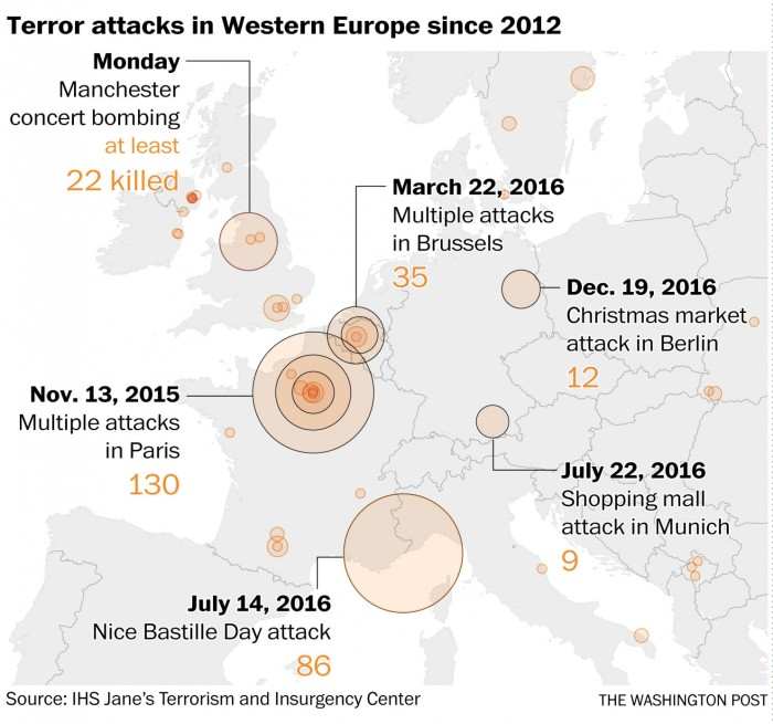 2300-0523-EUROPE-TERROR